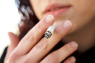 <b>Can&#8217;t Stop Smoking? Protect Your Smile</b>&#8220;></td> <td> <p>(<a href=