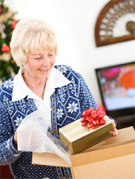 <b>Ship Holiday Gifts On a Budget</b>&#8220;></td> <td> <p>(<a href=