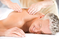 <b>Should Your Exercise Routine Include Massage?</b>&#8220;></td> <td> <p>(<a href=