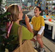 <b>Take Control: Help Keep Your Family Healthy This Season</b>&#8220;></td> <td> <p>(<a href=