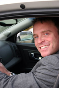 <b>Time to Review Your Auto Insurance Policy</b>&#8220;></td> <td> <p>(<a href=