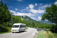 <b>Who Is Working On Your RV?</b>&#8220;></td> <td> <p>(<a href=