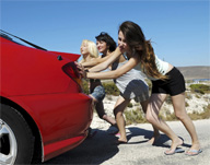 <b>Get Your Car In Shape For Summer</b>&#8220;></td> <td> <p>(<a href=