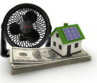<b>Keep Your Cool With Energy Bills This Summer</b>&#8220;></td> <td> <p>(<a href=