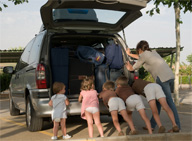 <b>Tips for Fantastic Summer Road Trips</b>&#8220;></td> <td> <p>(<a href=