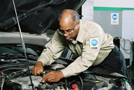 <b>Seniors: Good Communication Vital to Quality Auto Repairs</b>&#8220;></td> <td> <p>(<a href=