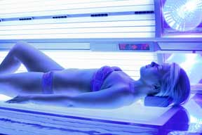 Get the Facts About the Dark Side of Tanning