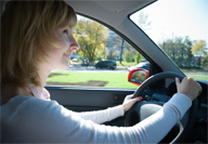 <b>Back to School, Back to Driving Basics</b>&#8220;></td> <td> <p><i>By Trisha Hessinger<br /> For NewsUSA</i></p> <p>(<a href=