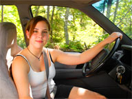 <b>New VehSmart Helps Teens and Parents Drive Better, Safer</b>&#8220;></td> <td> <p>(<a href=