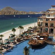 <b>For a Fantastic Getaway, Stay at Mexico Villas</b>&#8220;></td> <td> <p>(<a href=
