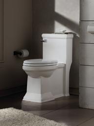 <b>Tips for Toilet Shopping</b>&#8220;></td> <td> <p>(<a href=