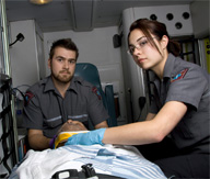 <b>Program Teaches EMS Workers About Epilepsy</b>&#8220;></td> <td> <p>(<a href=