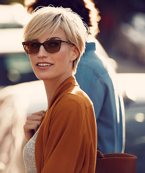 Enhance Your Summer Look With These Style Tips