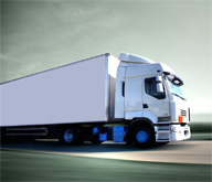 <b>Looking to Truckers for Gas-Saving Tips</b>&#8220;></td> <td> <p>(<a href=