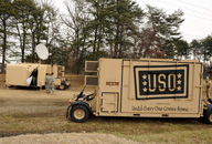 <b>USO Delivered: Boosting Morale of Isolated Troops</b>&#8220;></td> <td> <p>(<a href=
