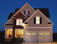 <b>Is It Time to Upgrade Your Home&#8217;s Security?</b>&#8220;></td> <td> <p>(<a href=
