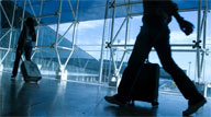 <b>Dodge Travel Hassles: Ship Your Vacation Luggage</b>&#8220;></td> <td> <p>(<a href=