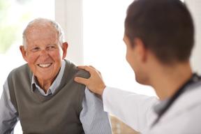 Veterans and Medicare: Myths Debunked