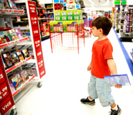 <b>New Resource Helps Parents Choose Age-Appropriate Video Games</b>&#8220;></td> <td> <p>(<a href=