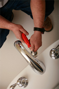 <b>Is Hard Water Eroding Your Budget?</b>&#8220;></td> <td> <p>(<a href=