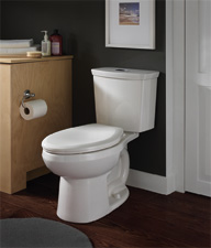 <b>Tips for Creating a Sustainable, Stylish, High-Performing Bathroom</b>&#8220;></td> <td> <p>(<a href=