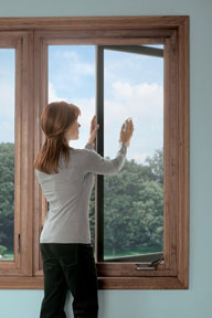 <b>What To Know About Window Replacement</b>&#8220;></td> <td> <p>(<a href=