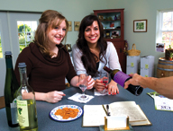 <b>Tips for Planning a Wine Tour For Your Next Special Event </b>&#8220;></td> <td> <p>(<a href=