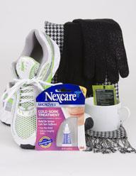 Winterization Tips for Healthy Skin