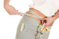 <b>Body Wraps Encourage Inch Loss And Better Health</b>&#8220;></td> <td> <p>(<a href=
