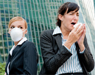 <b>Preparation is Key to Cold and Flu Prevention Year Round</b>&#8220;></td> <td> <p>(<a href=