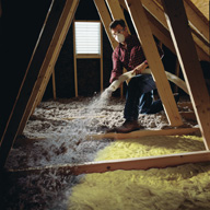 <b>Re-insulation Projects Offer Year-Round Rewards</b>&#8220;></td> <td> <p>(<a href=