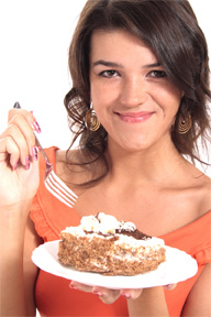 <b>Substitute Yogurt in Your Recipes for Healthier Meals</b>&#8220;></td> <td> <p>(<a href=