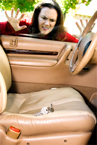 <b>iPhone Comes Closer to Driving Your Car</b>&#8220;></td> <td> <p>(<a href=