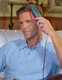 <b>Hair Luxury Through Laser Therapy</b>&#8220;></td> <td> <p>(<a href=